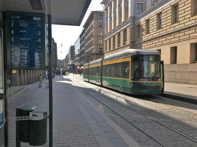 スウェーデンで個人事業主になった、承認とその中身