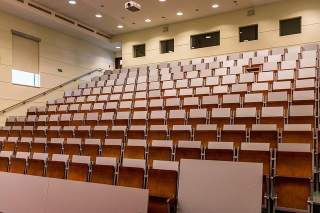 スウェーデンの大学でしんどかったこととやらかしたこと
