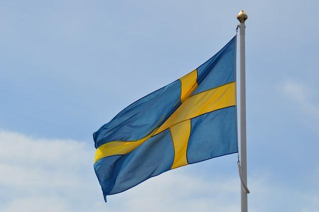 スウェーデンで永住権とスウェーデン国籍を持つ違いとは